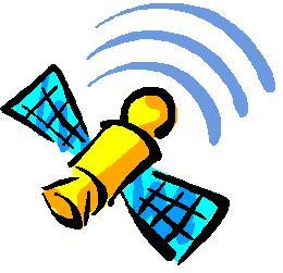 Satellite clipart #16, Download drawings