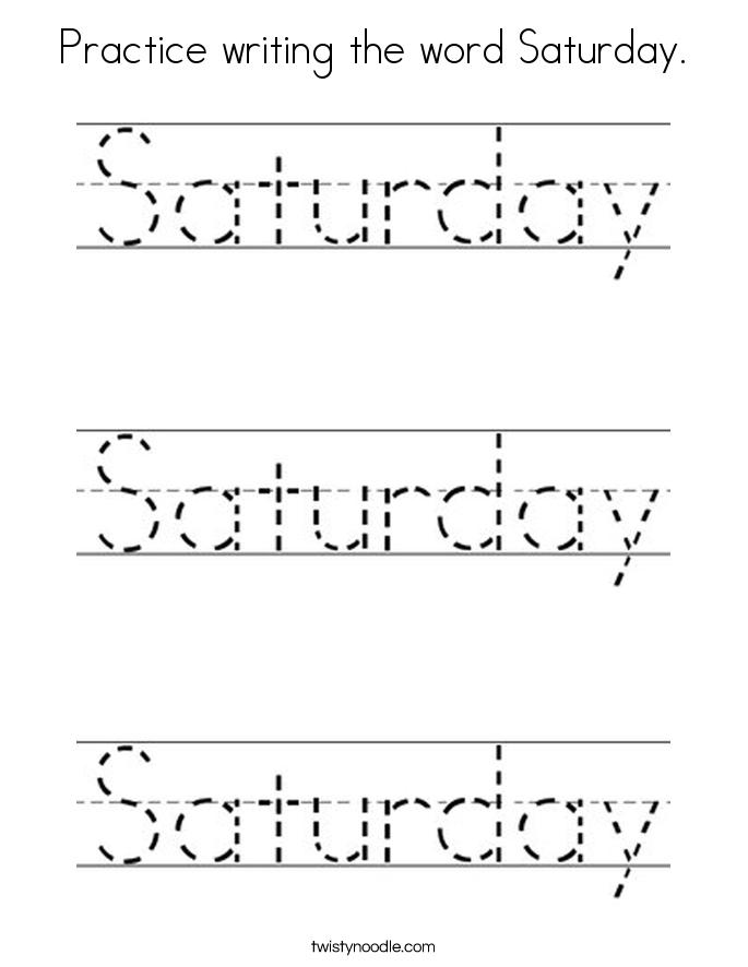 Saturday coloring #5, Download drawings