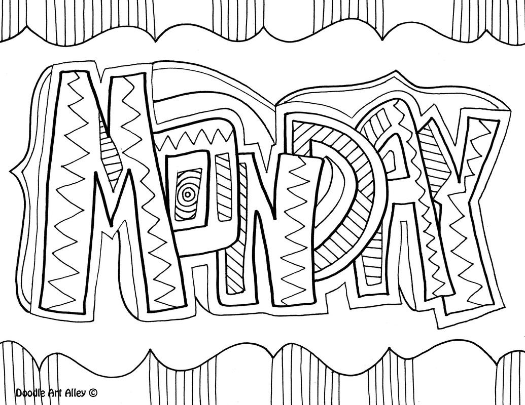 Saturday coloring #7, Download drawings
