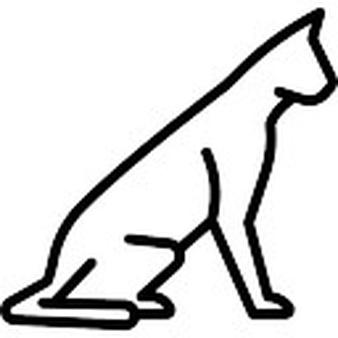 Savannah Cat clipart #8, Download drawings
