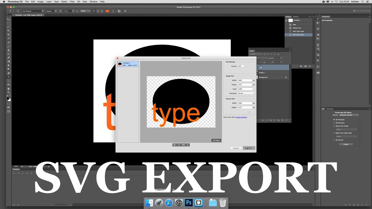 save svg in photoshop #1038, Download drawings