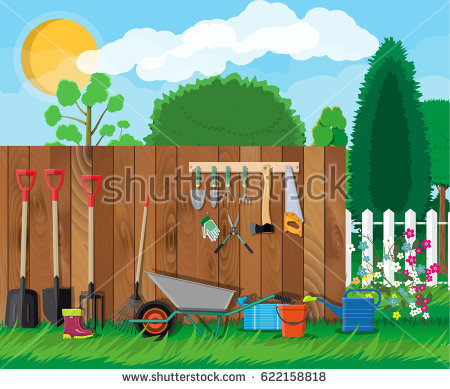 Saw Grass clipart #10, Download drawings