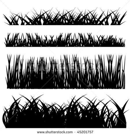 Saw Grass clipart #19, Download drawings