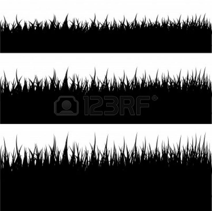 Saw Grass clipart #4, Download drawings