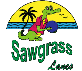Saw Grass clipart #17, Download drawings