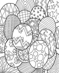 Sawback Range coloring #19, Download drawings