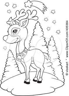 Sawback Range coloring #2, Download drawings