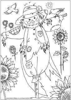 Sawback Range coloring #8, Download drawings