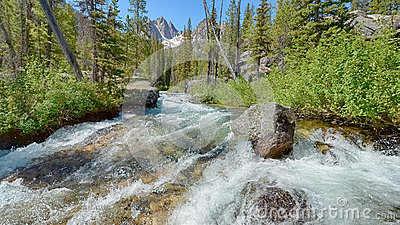 Sawtooth National Recreation Area clipart #14, Download drawings