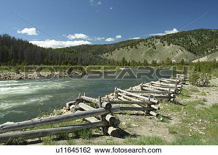 Sawtooth National Recreation Area clipart #17, Download drawings