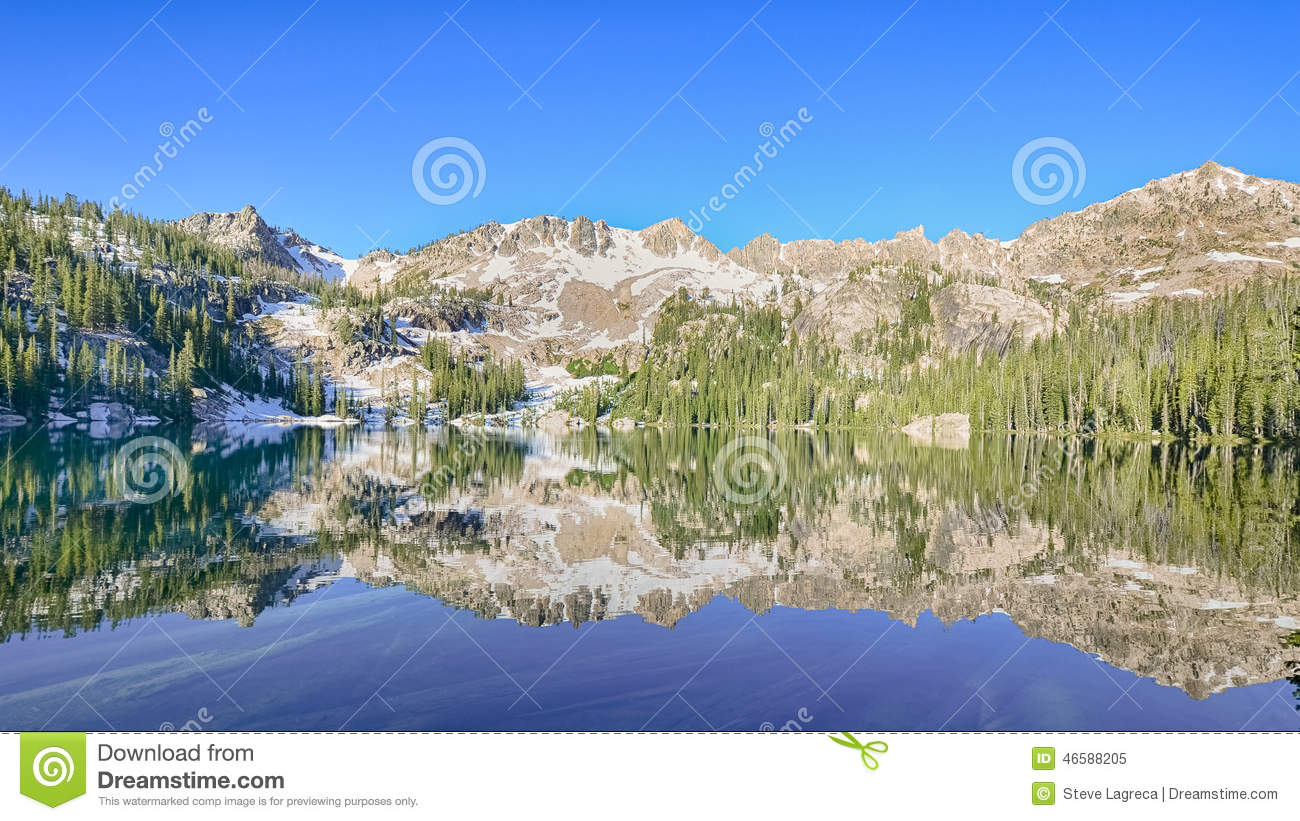 Sawtooth National Recreation Area clipart #16, Download drawings
