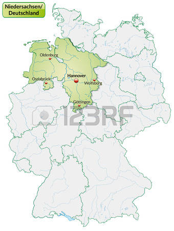 Saxony clipart #10, Download drawings
