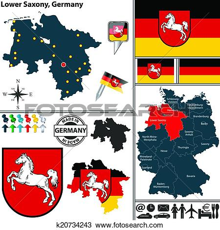 Saxony clipart #15, Download drawings
