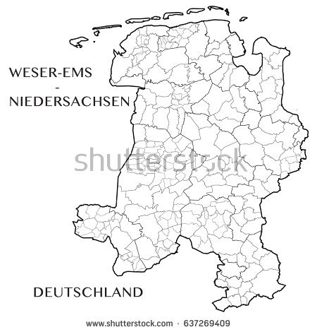 Saxony coloring #7, Download drawings