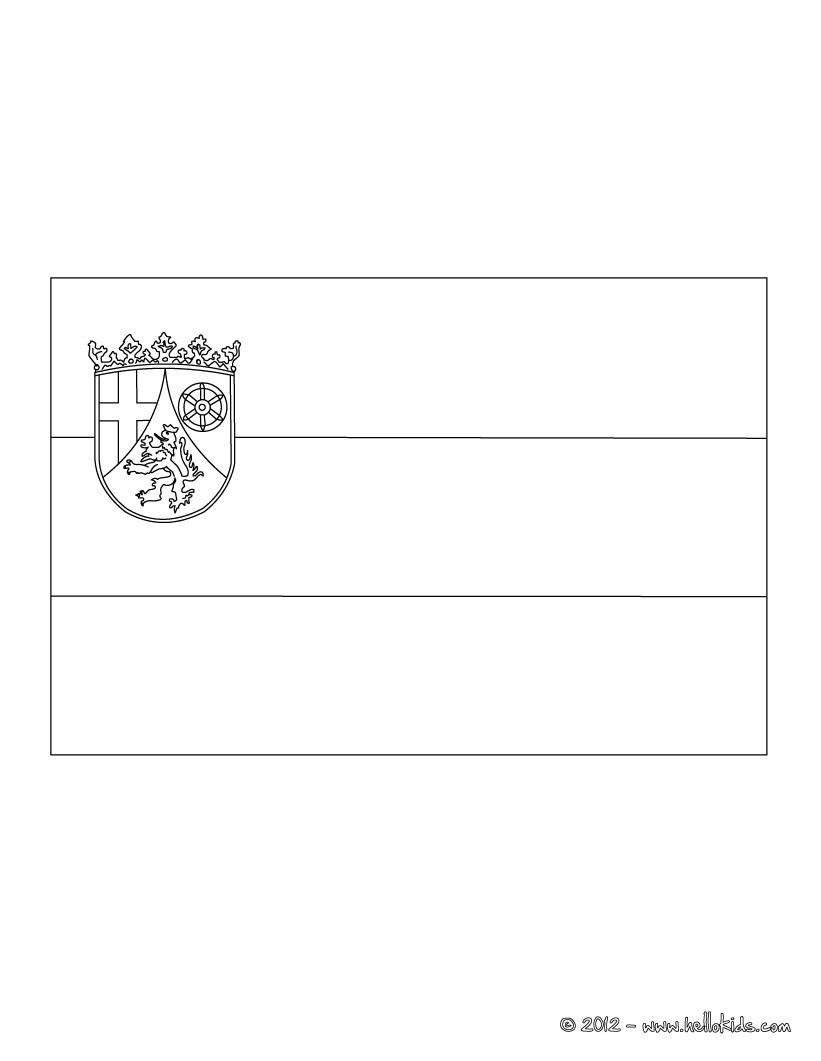 Saxony coloring #11, Download drawings