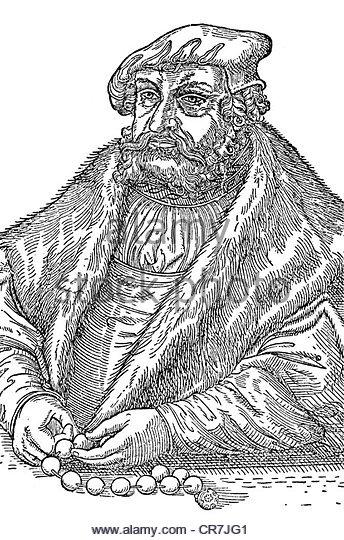 Saxony coloring #15, Download drawings