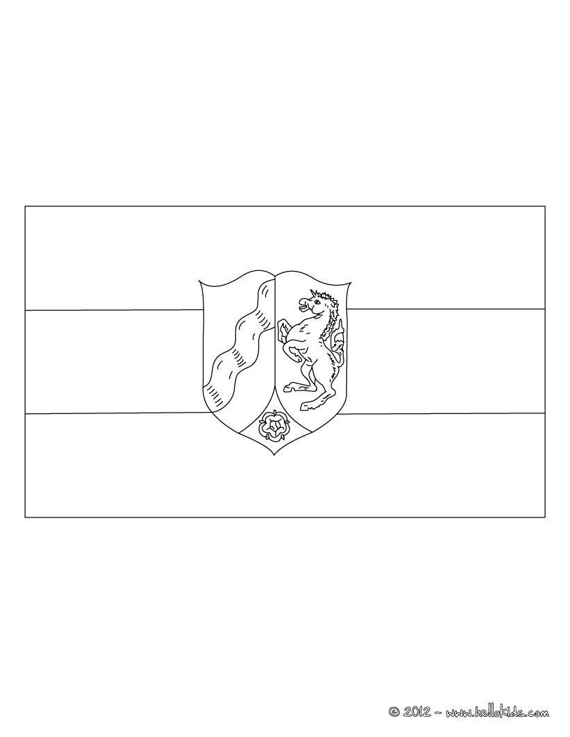 Saxony coloring #18, Download drawings
