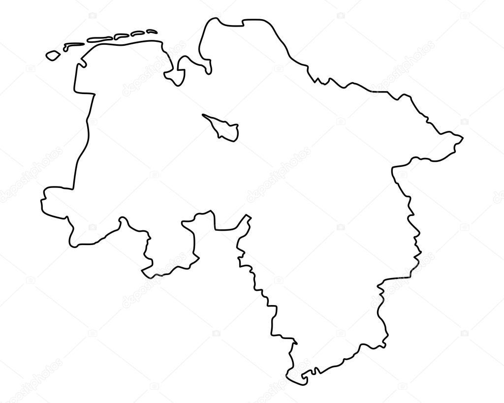 Saxony coloring #16, Download drawings