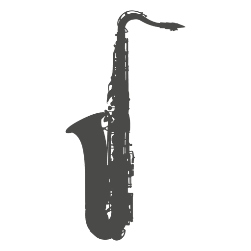 saxophone svg #603, Download drawings