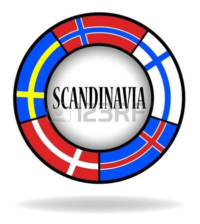 Scandinavia clipart #13, Download drawings