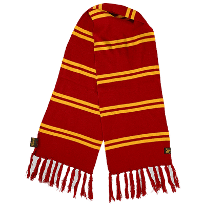 Scarf clipart #19, Download drawings