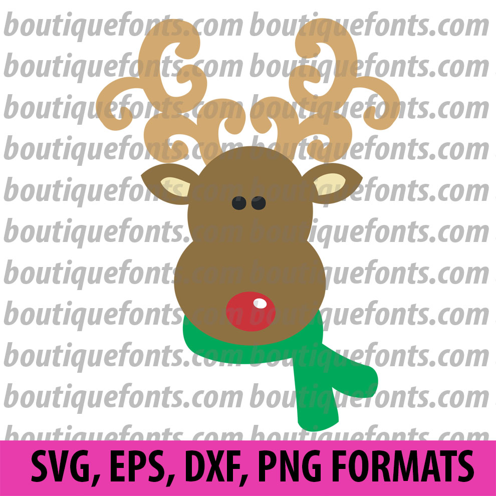 Scarf svg #9, Download drawings
