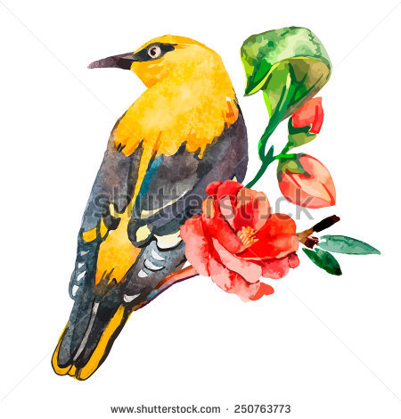Tanager svg #11, Download drawings