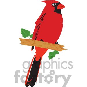 Tanager svg #16, Download drawings