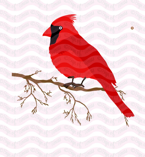 Tanager svg #15, Download drawings