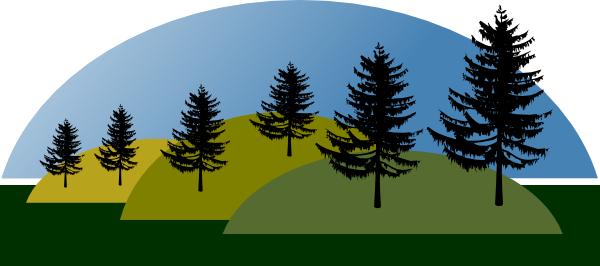 Scenery clipart #7, Download drawings