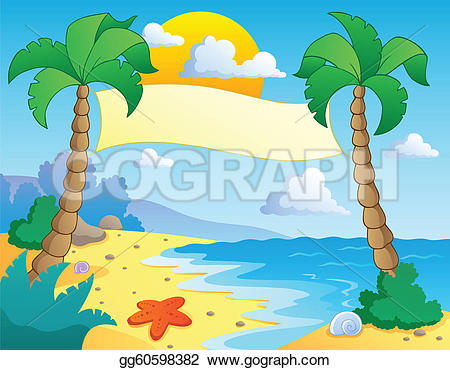 Scenery clipart #11, Download drawings
