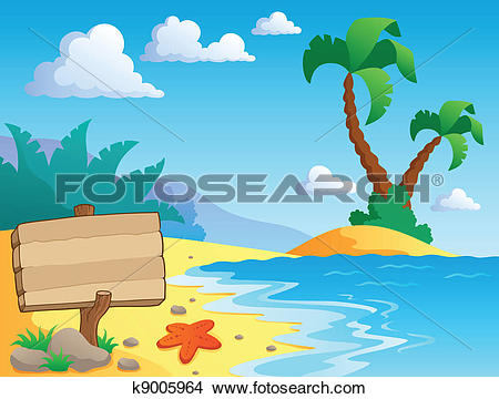Scenery clipart #13, Download drawings