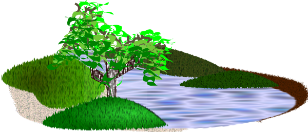 Scenery clipart #14, Download drawings
