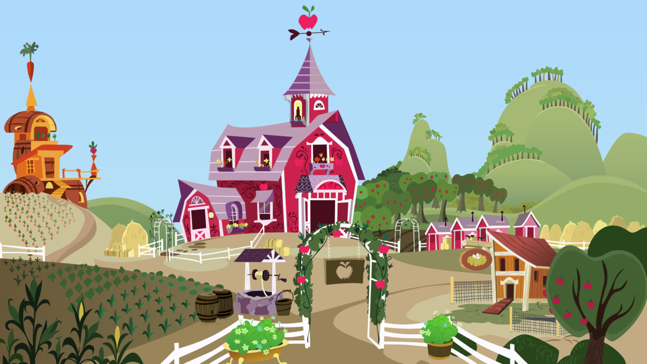 Scenery svg #14, Download drawings