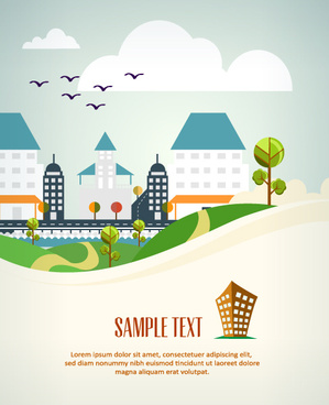 Scenery svg #18, Download drawings