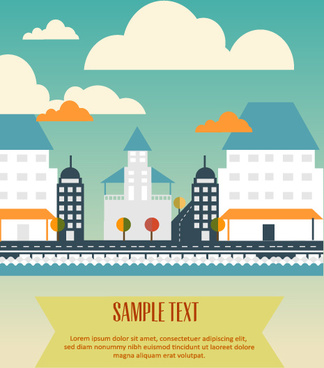 Scenery svg #20, Download drawings