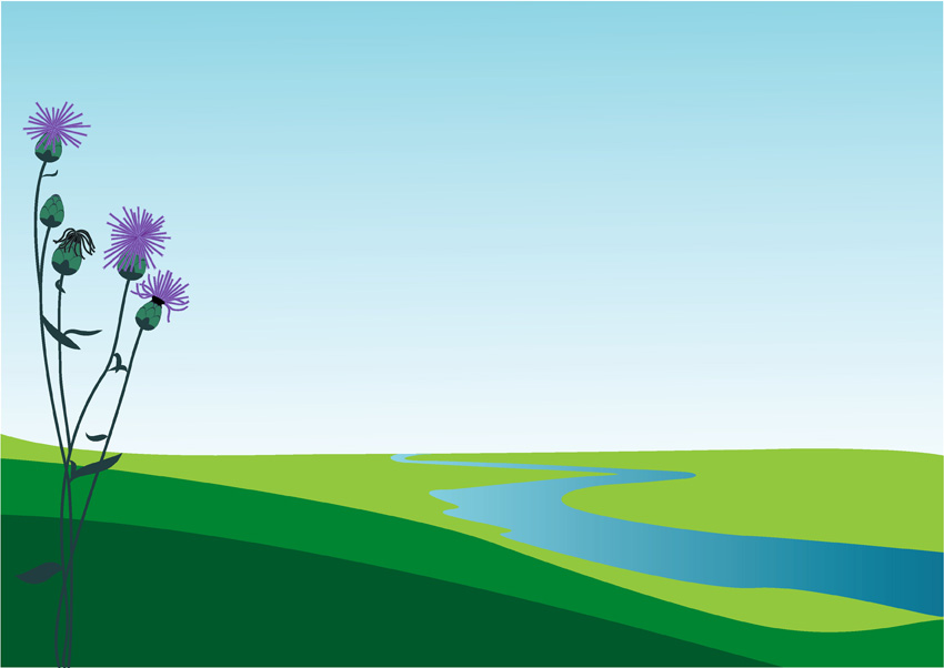 Scenic clipart #12, Download drawings