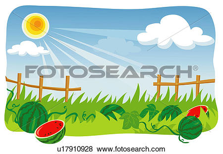 Scenic clipart #10, Download drawings
