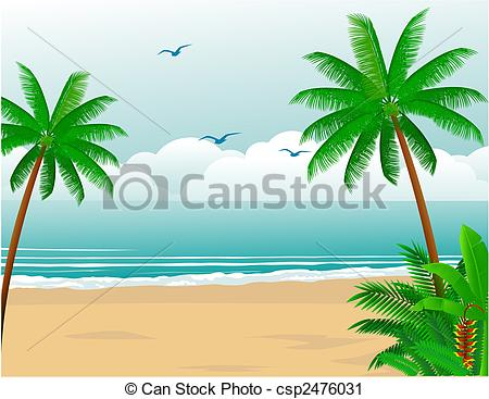 Scenic clipart #7, Download drawings