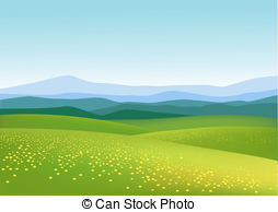 Scenic clipart #13, Download drawings