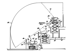 Schematics clipart #7, Download drawings