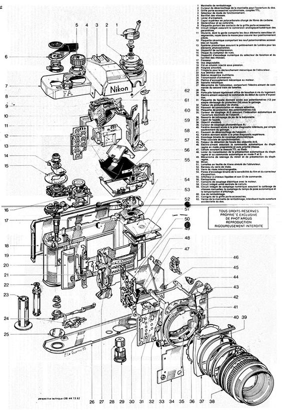 schematics coloring  download schematics coloring