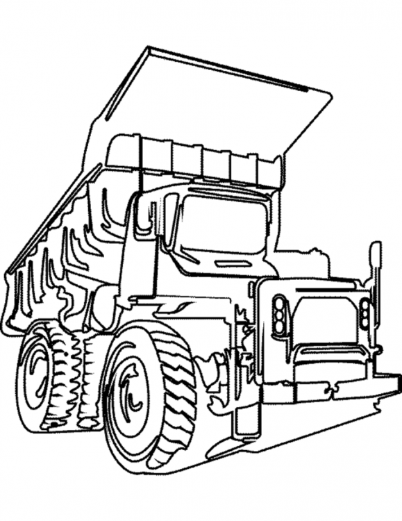 Download Schematics Coloring For Free