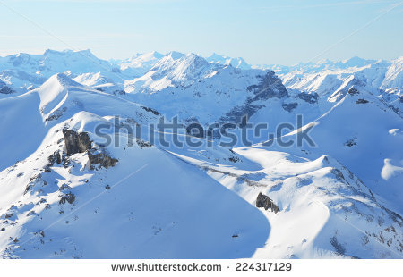 Schilthorn Mountain clipart #11, Download drawings