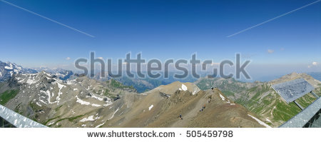 Schilthorn Mountain clipart #4, Download drawings