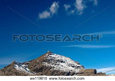 Schilthorn Mountain clipart #19, Download drawings