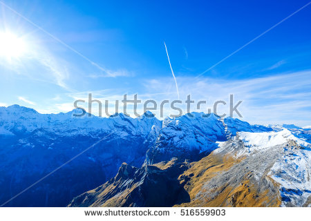 Schilthorn Mountain clipart #18, Download drawings