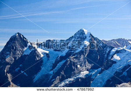 Schilthorn Mountain clipart #15, Download drawings