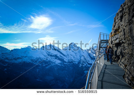 Schilthorn Mountain clipart #16, Download drawings