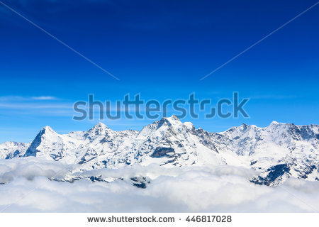 Schilthorn Mountain clipart #14, Download drawings